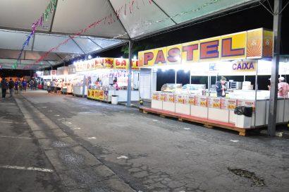Carnaval 2013 – Mairiporã