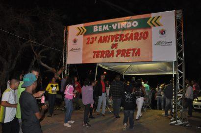 aaniversario-terra-preta-2014(28)