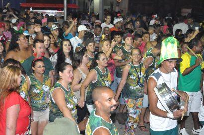 carnaval2014(10)