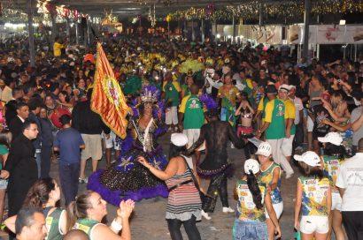 carnaval2014(12)
