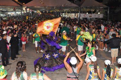 carnaval2014(13)
