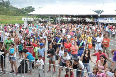 carnaval2014(19)