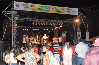 carnaval2014(6)