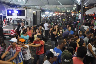 carnaval2014(9)