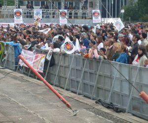 barricadaN1