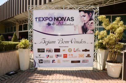 1° EXPO NOIVAS CAIEIRAS