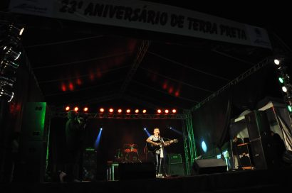 aaniversario-terra-preta-2014(2)