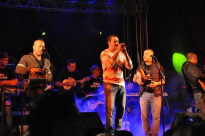 aaniversario-terra-preta-2014(22)