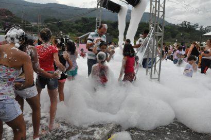 Carnaval 2014 – Mairiporã