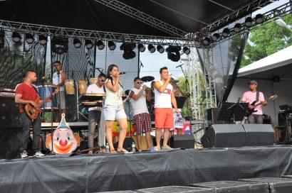 carnaval2014(17)