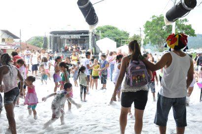 carnaval2014(18)