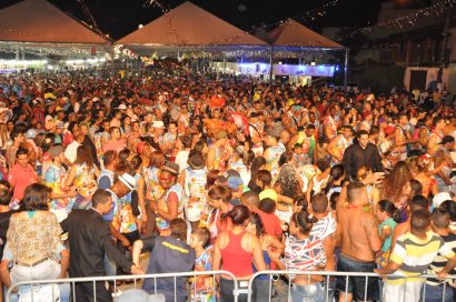 carnaval2014(20)