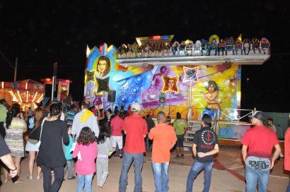 carnaval2014(21)