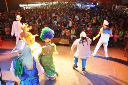 carnaval2014(22)