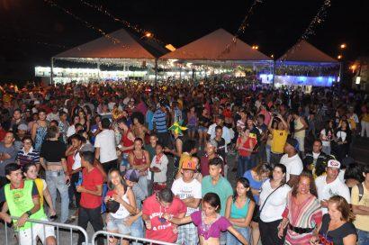 carnaval2014(23)