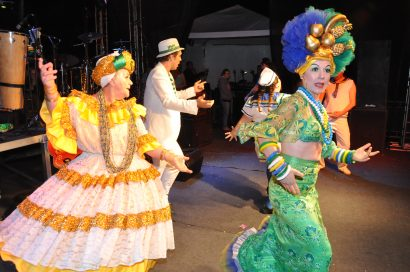 carnaval2014(24)