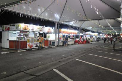 carnaval2014(4)