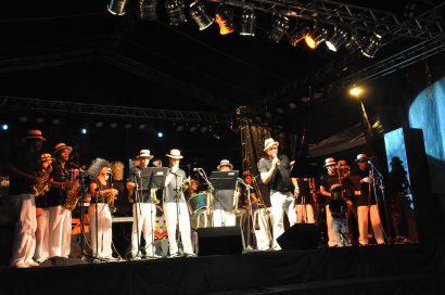 carnaval2014(8)